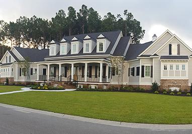 Residential Thumbnail